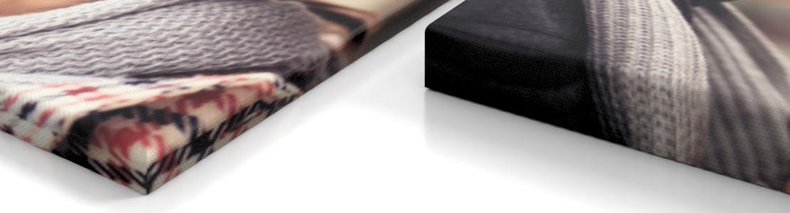 fotoleinwand bild auf leinwand drucken lassen. Black Bedroom Furniture Sets. Home Design Ideas